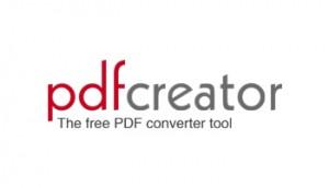 instalar pdf creator