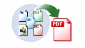 pdf creator portable