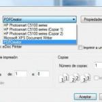 PDF Creator Server